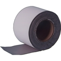 EternaBond WindowSeal 6 in. x 50 ft. A-Seal, Eternabond A-Seal, A Seal, Aluminum Faced