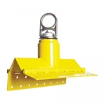 Guardian 00342 Adjustable Skyhook Anchor with Swivel Top