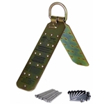 Guardian 00455 Temper Reusable Roof Peak Anchor
