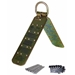 Guardian 00815 Safe-Tie Roofing Kit w/Bag - GUA-00815 & GUA-00815-BAG