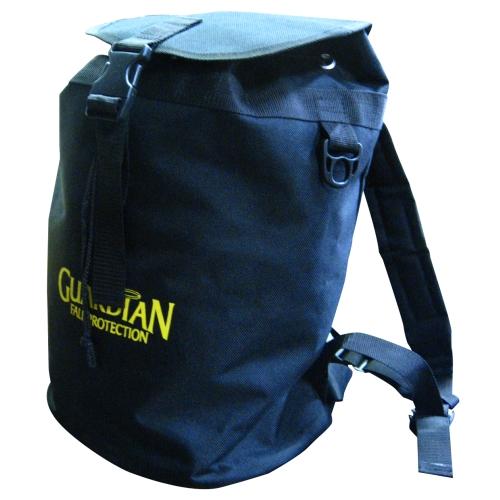 Guardian 00815 Safe Tie Roofing Kit W Bag Bigrocksupply Com
