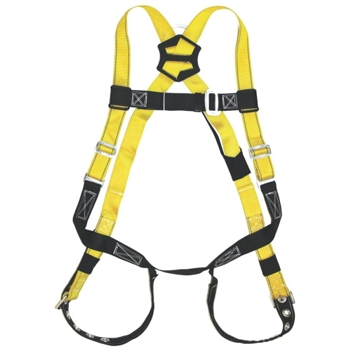 Guardian 00815 Bucket Of Safe Tie Roofing Kit W/Upgraded Harness   GUA  ...