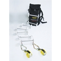Guardian 15022 Rapid Deployment Rescue Ladder Only