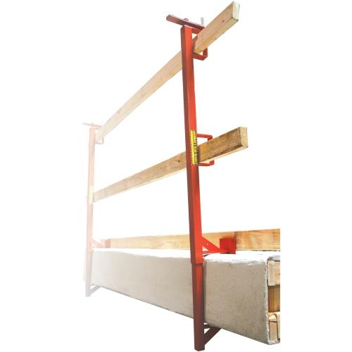 Guardian 15500 C Slab Grabber Guardrail System