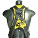 Guardian 21053 Cyclone HUV Harness - M-L - GUA-21053