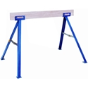 Trojan Sawhorse - One 27 in. Horse