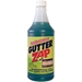 Residential Use Gutter Zap gutter cleaning solution 1 qt. - GZ-1000