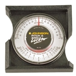 Johnson Level 750 Pitch and Slope Locator pitch, pitch guide, pitch locator,