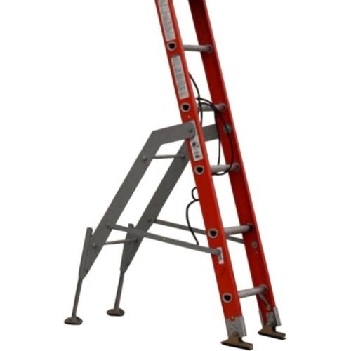 Lock N Climb Ladder Stabilizer 16 Ft 20 Ft Ladders