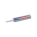Lucas 6600 Universal Terpolymer Sealant 10 oz. Cartridge