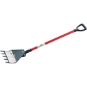 Malco 48 in. Adjustable Head Beast Shingle Remover