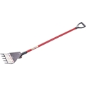Malco 58 in. Adjustable Head Beast Shingle Remover