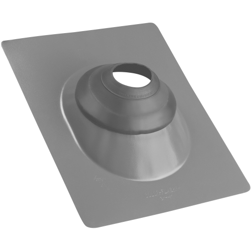 Oatey 12942 No Calk All Flash Color Flash Roof Flashing 1