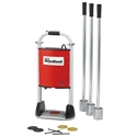 OMG Roofing Products RhinoBond Portable Bonding Unit