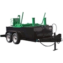 Reeves 795 Gallon Roofing Kettle