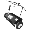 Panther MM02 48 in. Mini Mopper