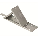 QualCraft 2525 Slaters Style Roof Bracket