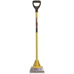 Qual-Craft 2570 Strip Fast Shingle Remover - 47 1/2 in.
