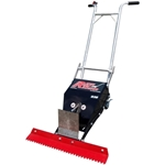 Rapid Roof Remover Pneumatic Shingle Remover