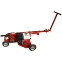 Low Profile Roof Cutter roof cutter, roof saw, roofing, saw, cutter