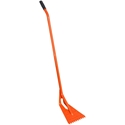 Roof Zone 54 in. 13828 Shingle Remover shingle remover, shingle eater, roof ripper, roof zone