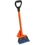 Roof Zone 13830 27.5 in. Roof Ripper shingle remover, shingle eater, roof ripper, roof zone