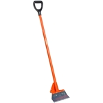 Roof Zone 13831 47.5 in. Roof Ripper shingle remover, shingle eater, roof ripper, roof zone