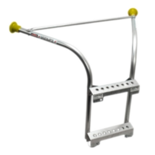 Roofzone 48589 Ladder Buddy Ladder Stabilizer