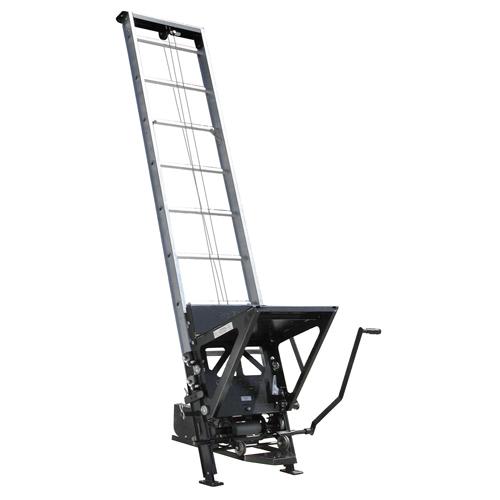 Electric Ladder Lift