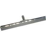 "18"" Straight Neoprene Squeegee"