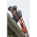 Guardian Fall Protection 10800 Safe-T Ladder Extension - 180-WT02