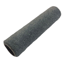 9 in. Carpet Cover