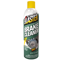 B'laster Non-Chlorinated Brake Cleaner
