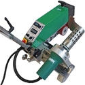 BAK LarOn H High Speed Automatic Welding Machine