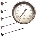 Equipment Thermometer