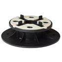 "Eterno Adjustable Pedestal Paver Supports SE1 1.5"" - 2"""