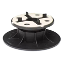"Eterno Adjustable Pedestal Paver Supports SE2 2""- 3"""