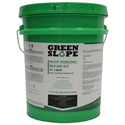 Green Slope GS-KIT Roof Leveling Kit - 5 Gal.