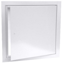 JL Industries JLI-TM-8X8 Access Panel, TM General Purpose, 8 x 8