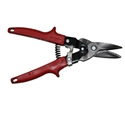 Malco Max 2000 M2001 Aviation Snips - Left Cut