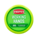 O'KEEFFE'S Working Hands - Hand Cream Jar 3.4oz