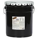 Oil-Flo Solvent Cleaner/ 5 Gal. Pail
