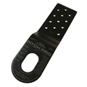 Pitch Pro Anchor Black