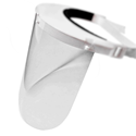 Pyramex Full Face Replacement Shield Only *20pk*