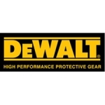 DeWALT Safety Glasses and Goggles