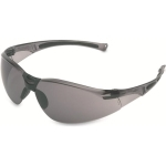 North A800 Series Safety Glasses