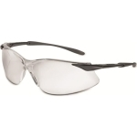 North XV200 Series Safety Glasses