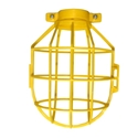 Replacement Light String Cage-Plastic