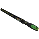 Primegrip 8 in. Felt Knife w/ Duragrip Handle