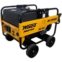Winco Big Dog WL12000HE 12,000 Watt Portable Generator